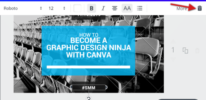 screenshot-www.canva.com 2016-09-06 09-57-54